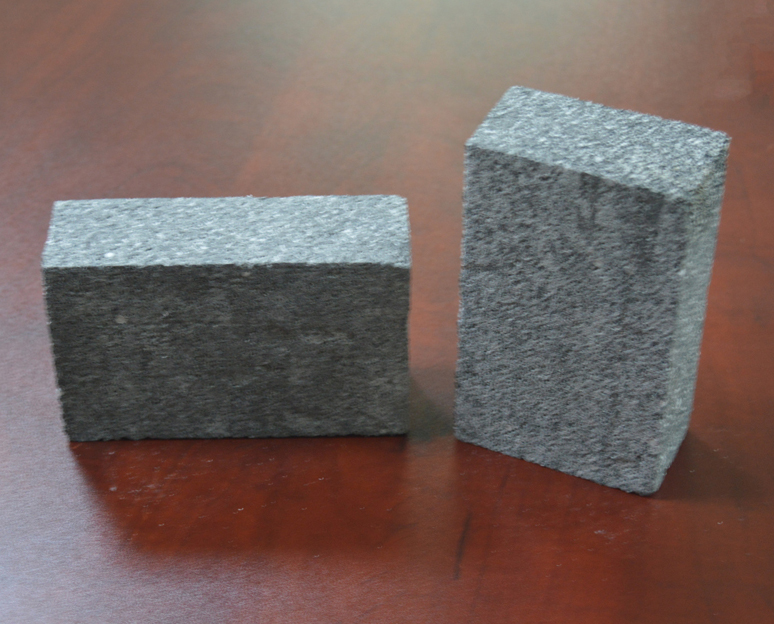 聚能防火保温板