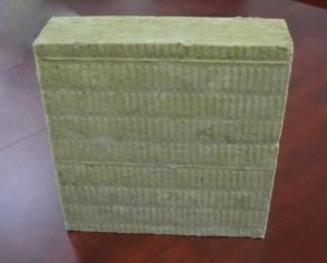 乌鲁木齐岩棉