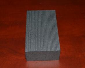 聚能石墨改性保温板