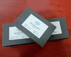 新疆外墙防火保温材料